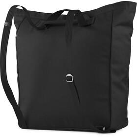 Lundhags Ymse 24 Tote Bag, zwart
